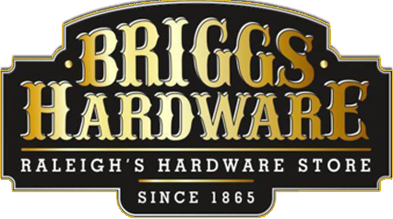 Raleigh's Heritage Hardware Store