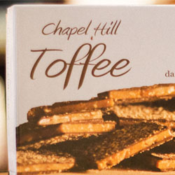 Chapel-Hill-Toffee-at-Briggs-Hardware-Store